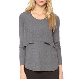 Theory LS top.